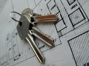 Keys1-300x225
