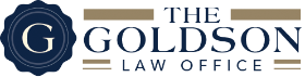 The Goldson Law Office