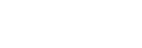 Goldson Law Office - Logo White